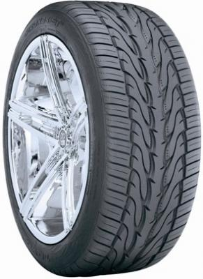 Proxes ST II Tires